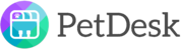 PetDesk-Logo.png